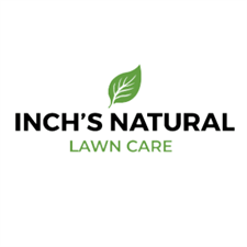 Inch's Natural Lawn Care
