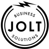 Jolt Business Solutions