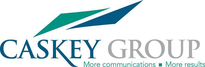 Caskey Group