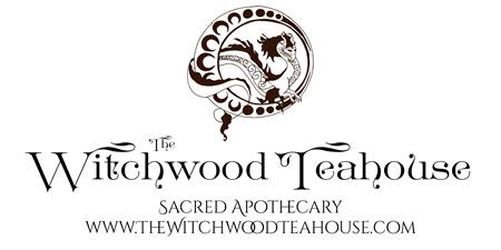 The Witchwood Teahouse, LLC
