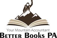Better Books PA