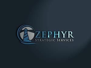 Zephyr Strategic Services