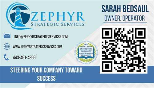 Gallery Image HR_Consultant_Business_Card.jpg