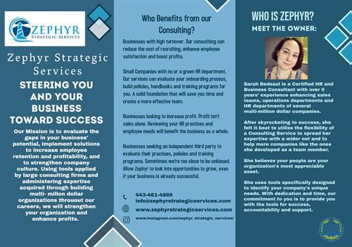 Gallery Image business_brochure.jpg