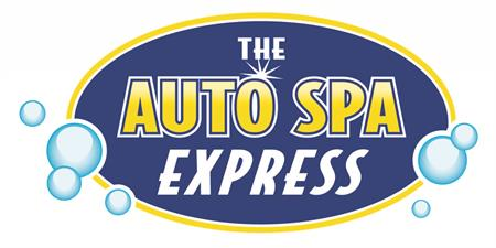 WLR Automotive Group, Inc - The Auto Spa Express & The Lube Center