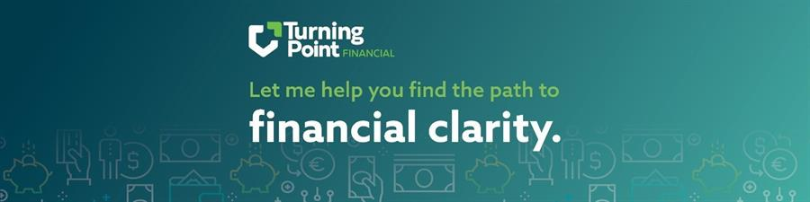 Turning Point Financial