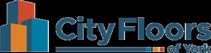 City Floors of York, Inc.