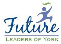 YORK COUNTY HIGH SCHOOL STUDENTS COMPLETE LEADERSHIP PROGRAM 2021