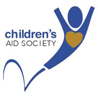Children's Aid Society SOPA COB - The Lehman Center