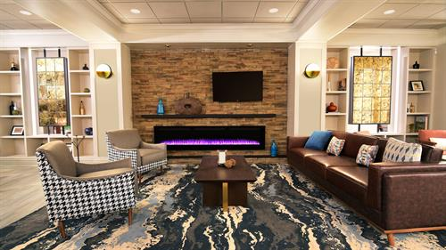 Gallery Image 1-Lounge_Area_with_FirePlace_4446_72dpi.jpg