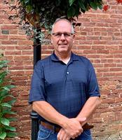 Site Design Concepts, Inc. Welcomes Mike White, PLS as Land Surveyor.