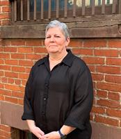 Site Design Concepts, Inc. Welcomes Terri Allen as Officer Administrator
