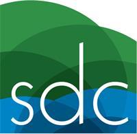 Site Design Concepts, Inc. Acquires D.A. Hoffman Surveying