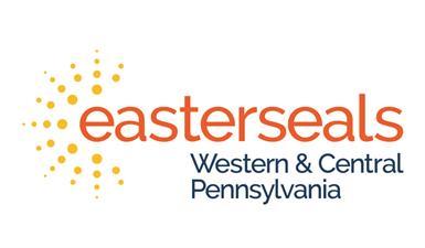 Easterseals Western & Central Pennsylvania