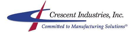 Crescent Industries, Inc.