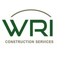 White Rose Interiors LLC