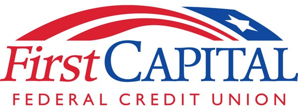 First Capital Federal Credit Union