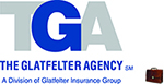 The Glatfelter Agency, Inc.