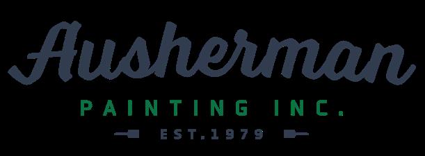 Ausherman Painting, Inc.