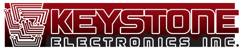 Keystone Electronics, Inc.