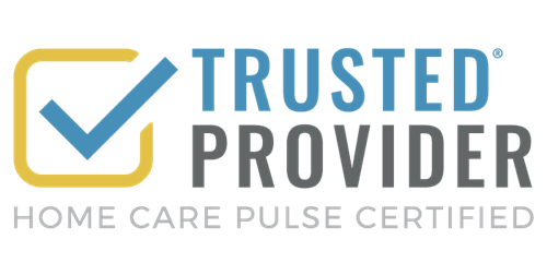 Gallery Image Home-Care-Pulse-Certified-Trusted-Provider-700x353.png