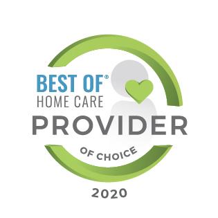 Gallery Image Provider_of_Choice_2020_logo.jpg