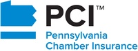 Pennsylvania Chamber Insurance, Inc.