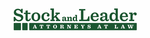 Stock and Leader, Attorneys at Law