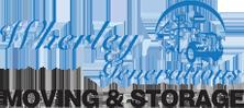 Wherley Generations, Inc.
