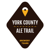 The York County Ale Trail Reopens Its Crafty Educational Tours