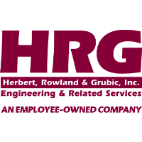 HRG Named MidAtlantic Design Firm of the Year