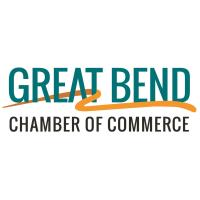 98th Annual Meeting & Banquet - Great Bend Chamber