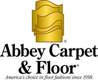 Abbeys Best Buy Carpet Outlet