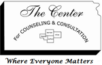 Center For Counseling & Consultation, The