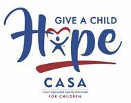Central Kansas CASA, Inc.