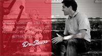 Gallery Image Dr._Sues.png