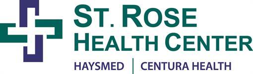The University of Kansas Health System - St. Rose Medical Pavilion