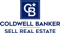 Coldwell Banker Sell Real Estate