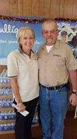 Rod and Brenda Schuler - Owners
