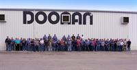 Doonan Specialized Trailer LLC Employees