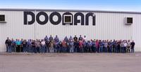 Doonan Specialized Trailer LLC Employees