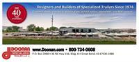 Doonan Specialized Trailer LLC