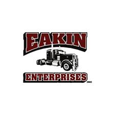 Eakin Enterprises, Inc