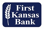 First Kansas Bank - Great Bend