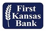 First Kansas Bank - Great Bend