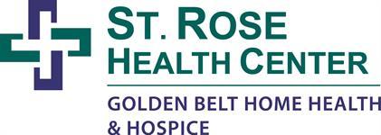 The University of Kansas Health System - Golden Belt Home Health & Hospice