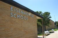 Eisenhower Elementary School