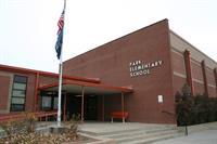 Park Elementary School
