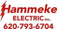 Hammeke Electric