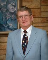 John Sr.